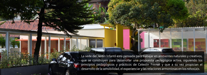 kayruna_Ambientes